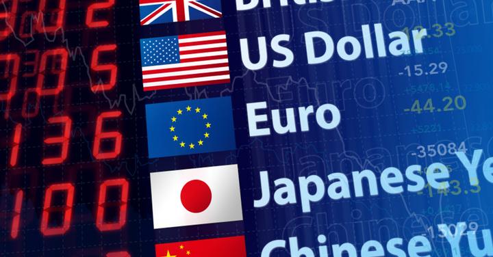 НБУ ослабляет требования к покупке валюты для бизнеса