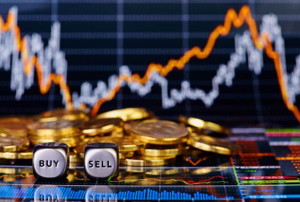 """В офісі """"ЦБТ-Київ"""" відбулося практичне заняття з торгівлі на фінансових ринках - фото 1"""