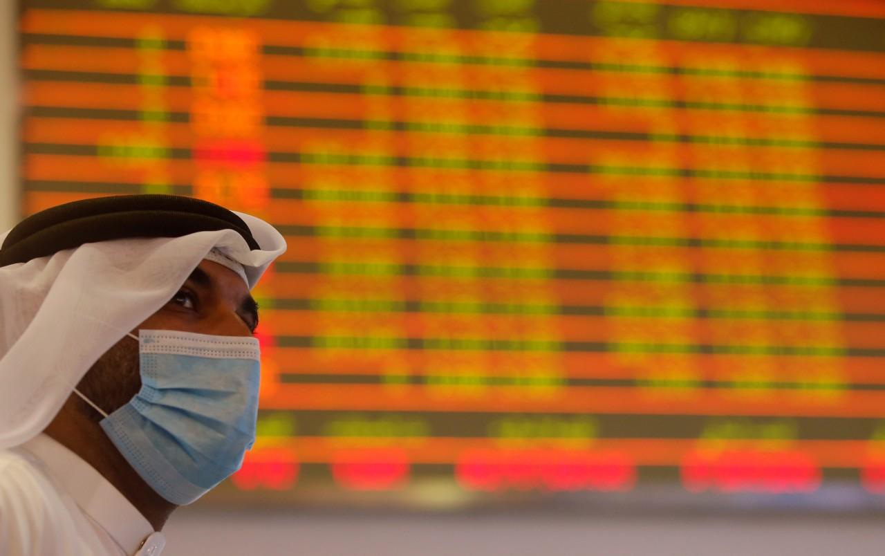 Свежий обзор рынков: Что будет с ценами на нефть?  - фото 1