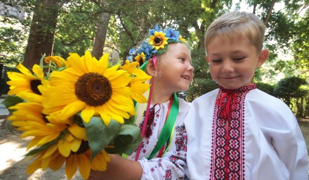Аналітик ЦБТ Сергій Родлер розповів про рівень щастя українців