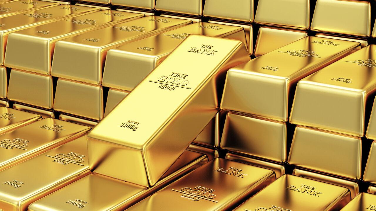 ЦБТ рекомендує: дорогоцінні метали - фото 1