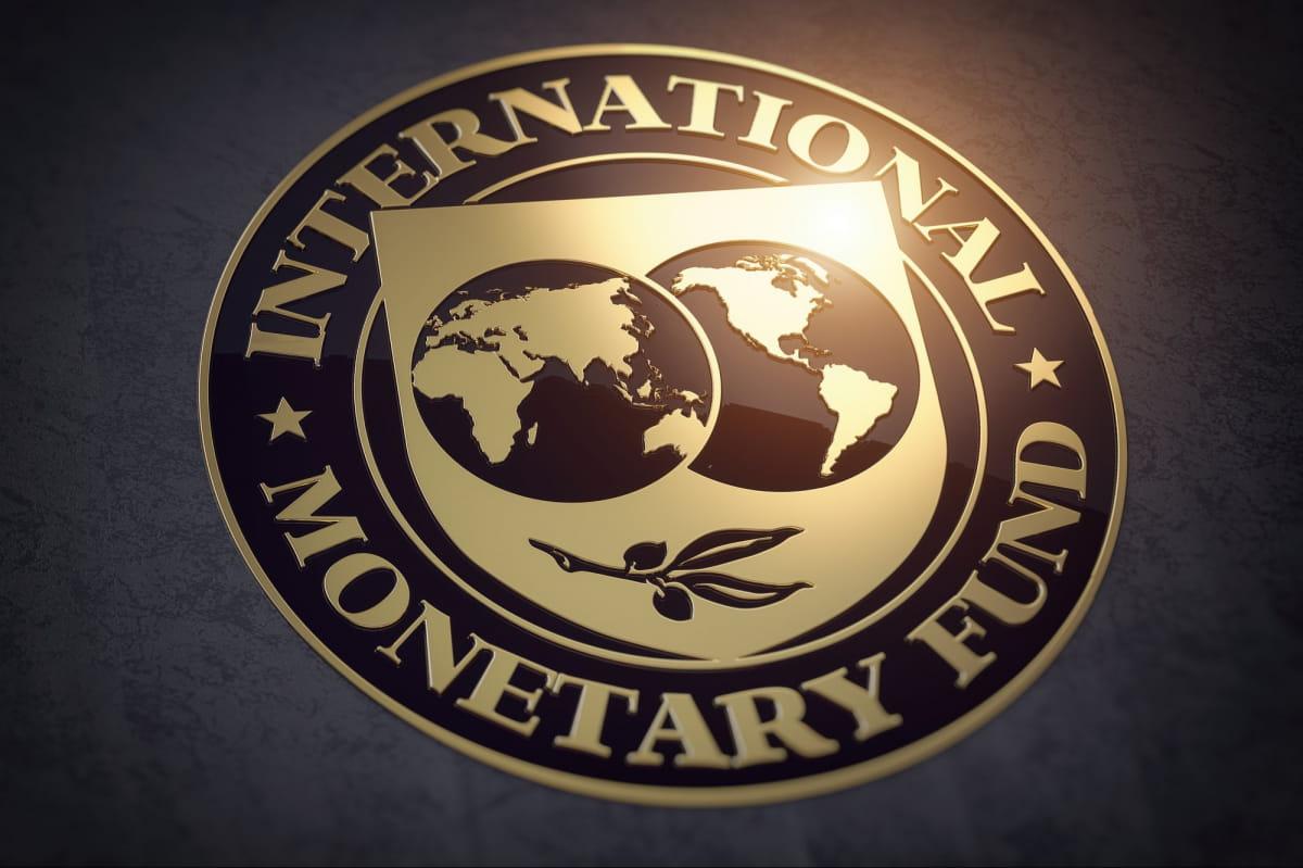 $2,7 млрд от МВФ направят на социальные выплаты