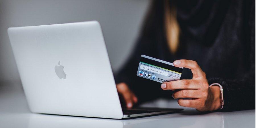 MasterCard: магнитные полосы исчезнут с банковских карт