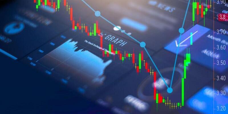 Свіжий огляд фінансових ринків від аналітика ЦБТ