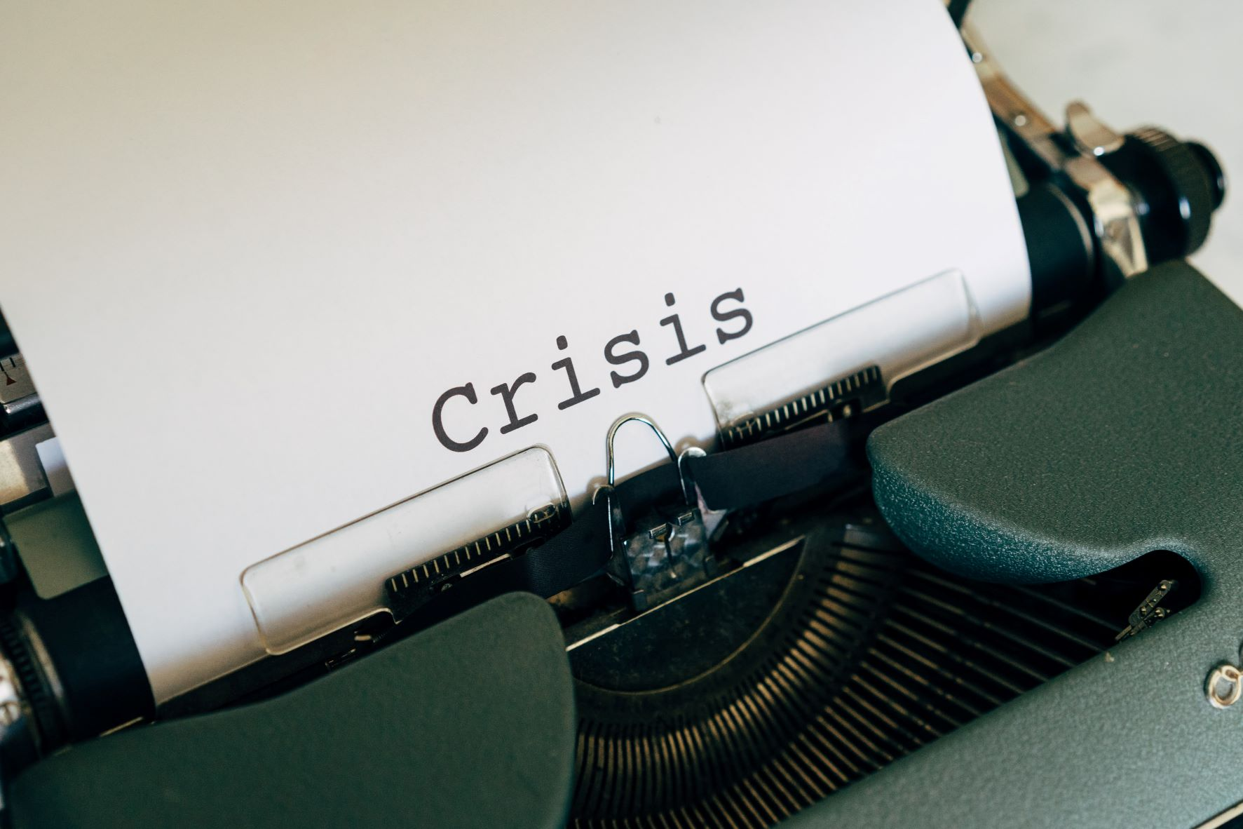 Семинар ЦБТ: Как заработать во время кризиса? - фото 1