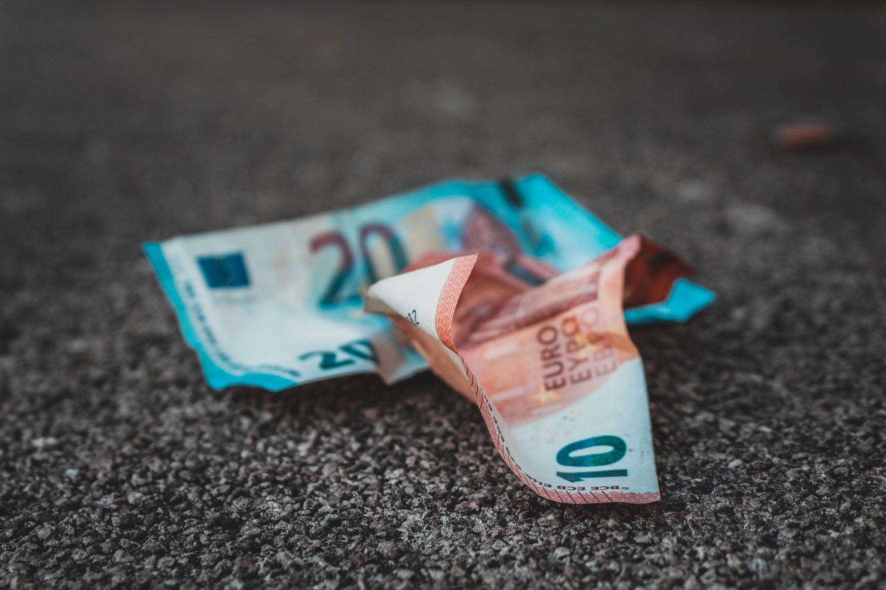 Огляд фінансових ринків від експерта ЦБТ: нова загроза інфляції - фото 1