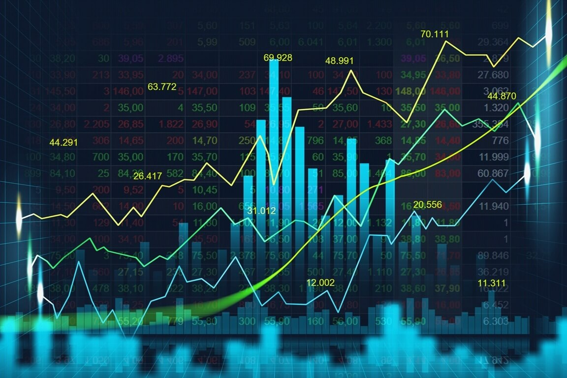 Аналітика ЦБТ: огляди по ринку, ціни на газ, курс валюти - фото 1