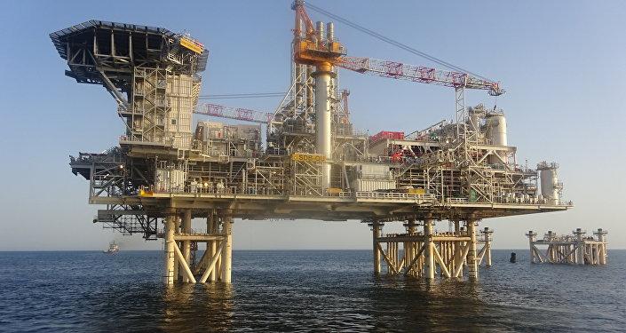 Кризис в европейском газовом секторе: какие товары подорожают в Украине?