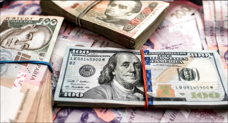 Прогноз по курсу доллара США на 6-10 сентября от эксперта ЦБТ