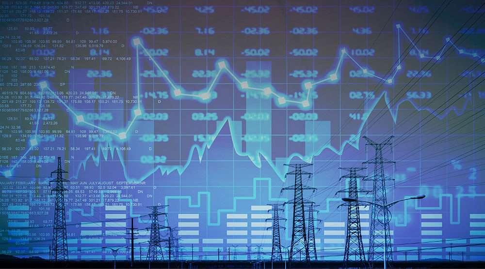 Представники Нацкомісії анонсували торги електроенергією на біржі