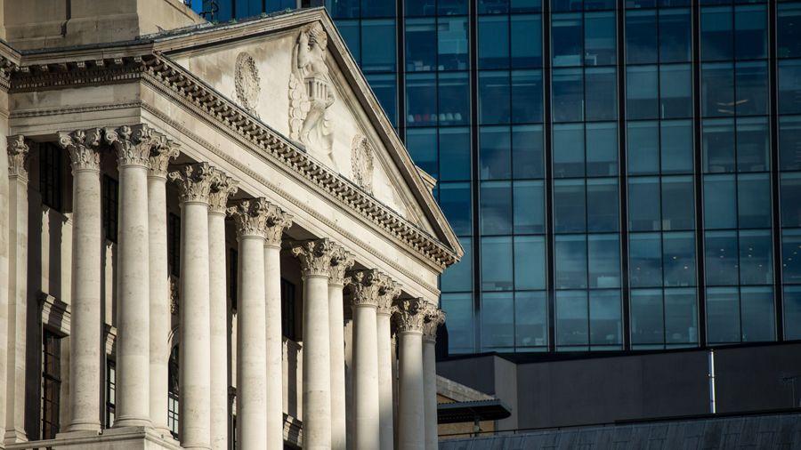 Свежий обзор финансовых рынков от аналитика ЦБТ