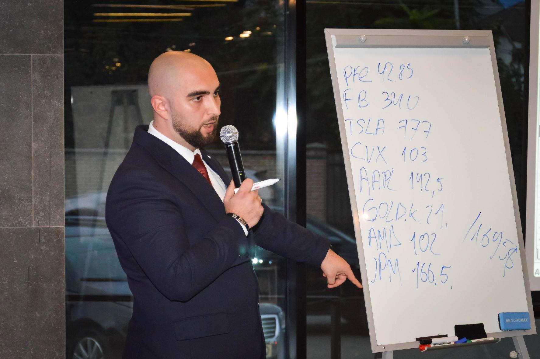 ЦБТ провів актуальну дискусійну панель в Чернівцях - 15 фото